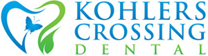 Kohlers Crossing Dental, Kyle Texas – Paulette Sanford DDS